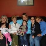 May 9 -2010